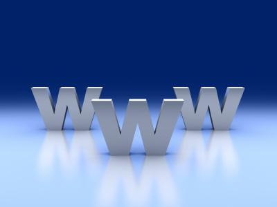 tin tuc thiet ke web